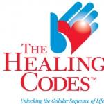 The Healing Codes - Geen stress